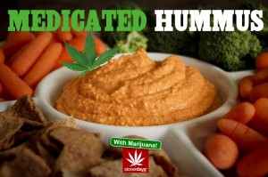 MEDICATED-HUMMUS