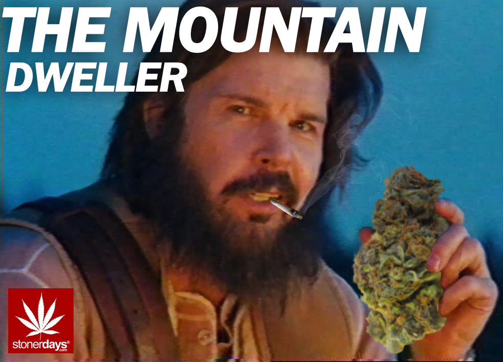 MOUNTAIN STONER copy