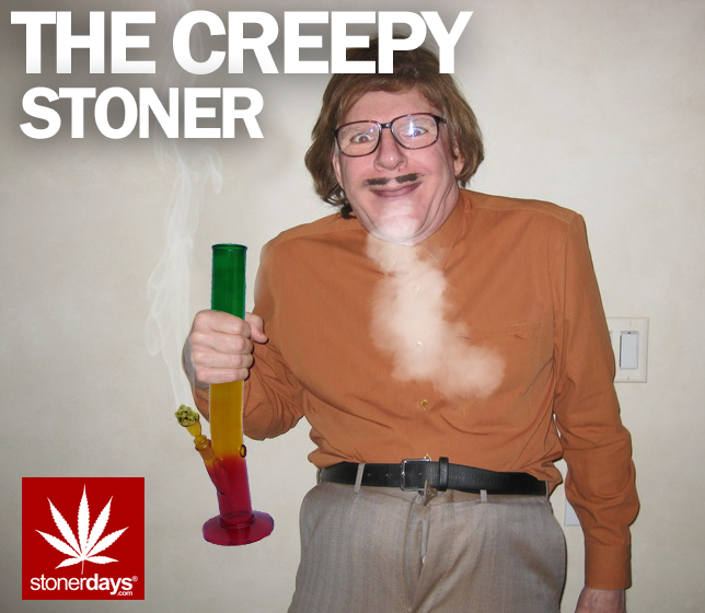 creepy-stoner copy