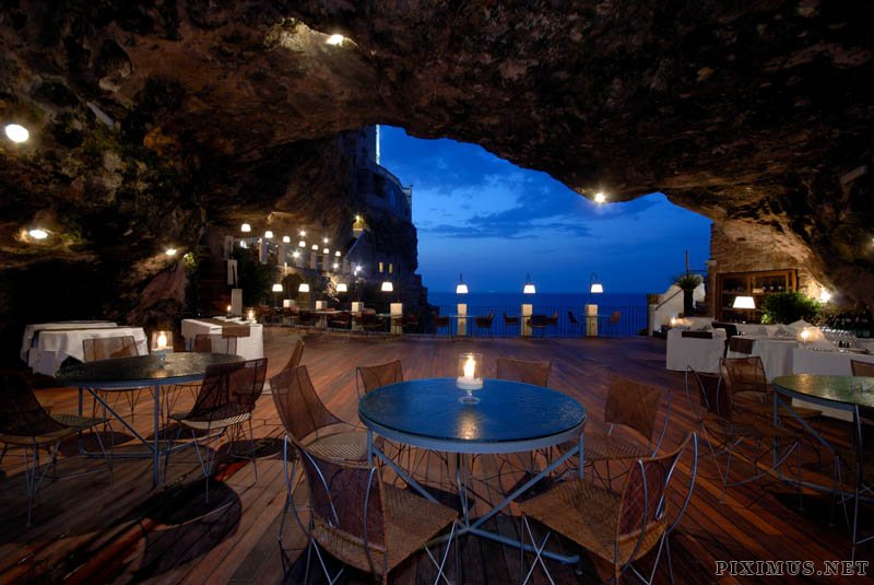 grotta-palazzese-restaurant-in-the-rock-1