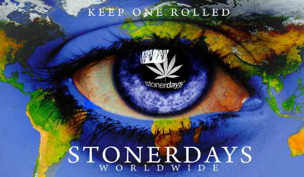 StonerDays WorldWide