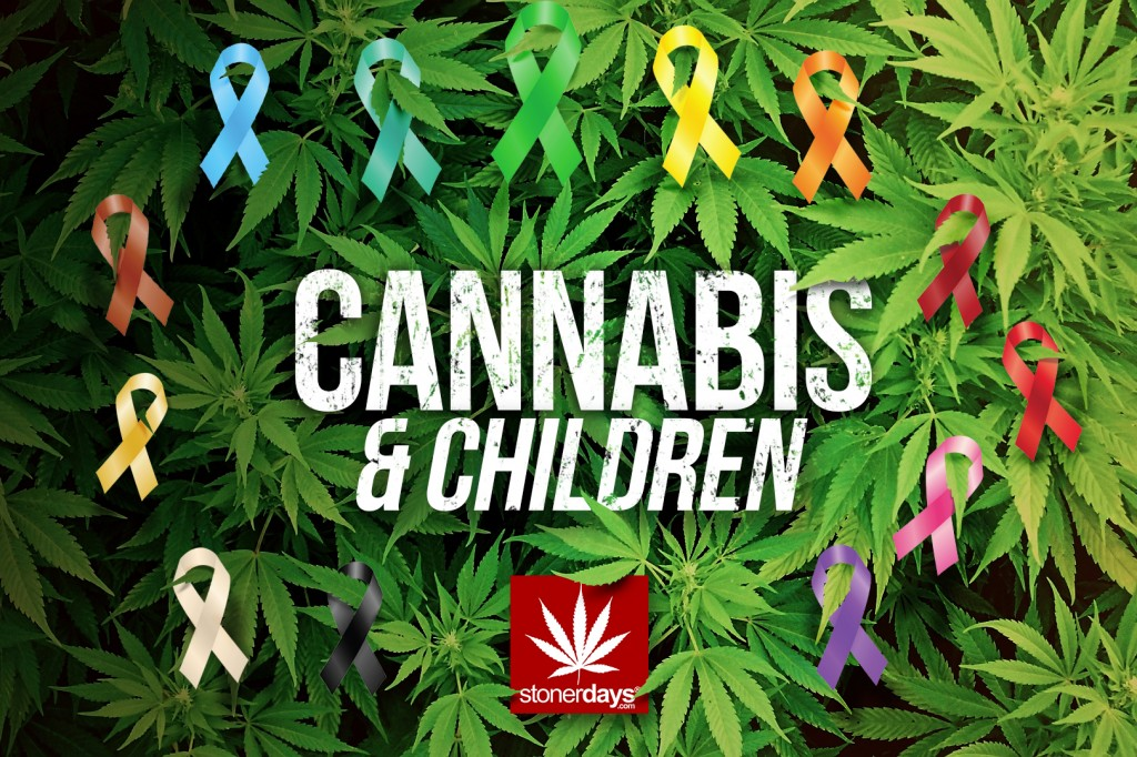 CANNABIS-CURES-CANCER-1