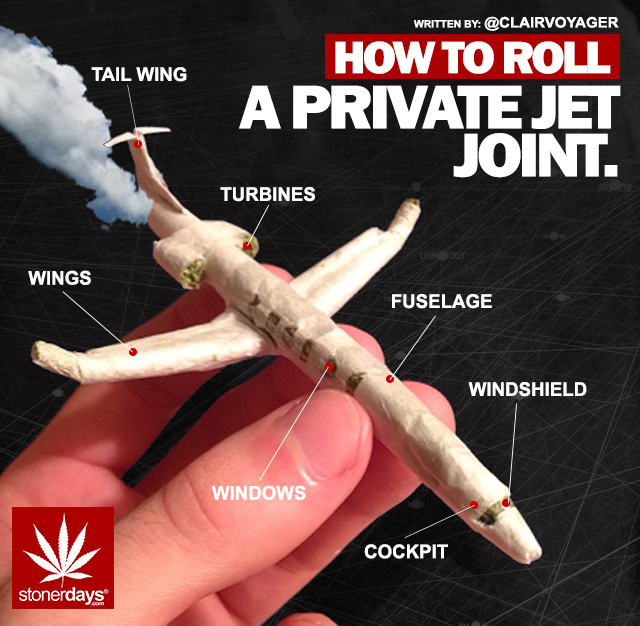 HOW-TO-ROLL-AN-AIRPLANE-JOINT