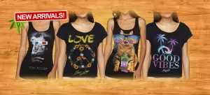WOMENS-NEW-ARRIVALS-STONER-CLOTHING