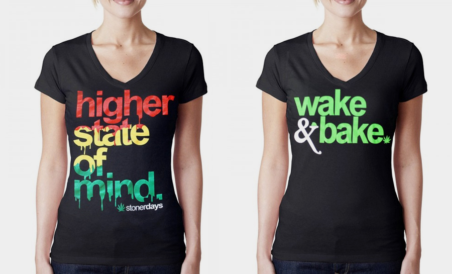 stonerdays-mens-tees