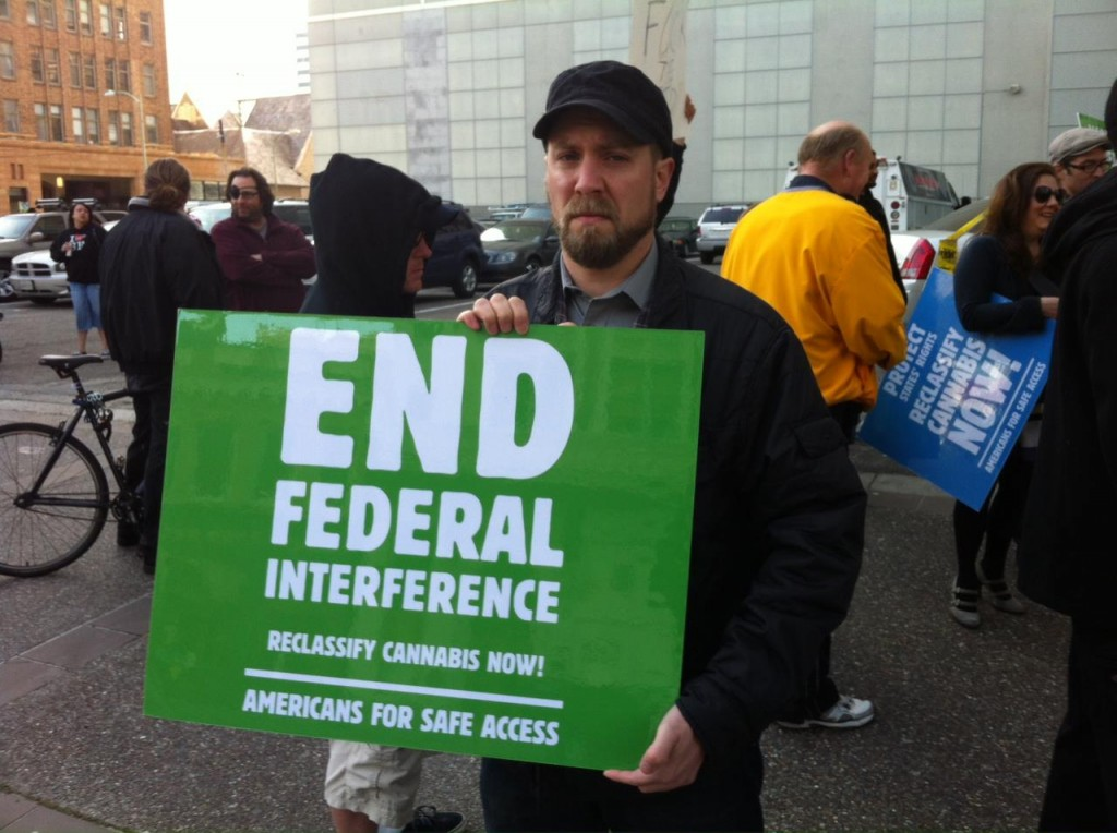 end-federal-interferance-cannabis_4-2-12