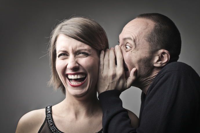 shutterstock_98507624-couple-laughing