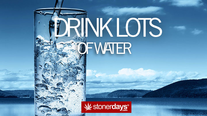 DRINK-LOTS-OF-WATER-STONERDAYS