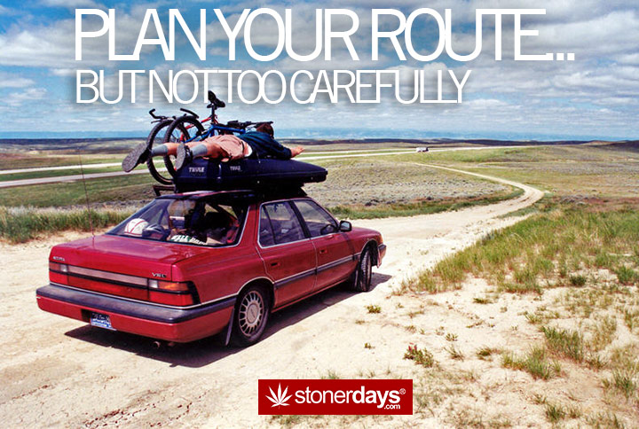 PLAN-YOUR-ROUTE-STONERDAYS