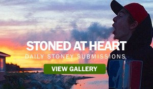 STONED-AT-HEART