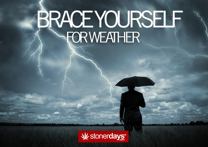 WEATHER-STORM-STONERDAYS