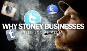 WHY-STONEY-BUSINESSES