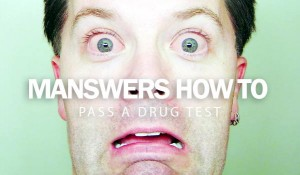 MANSWERS-DRUG-TEST