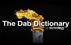 dab-dictionary