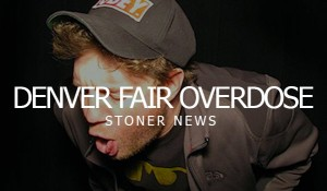 denver-overdose-stonerdays