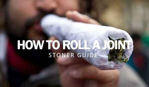how-to-roll-joint-stonerdays