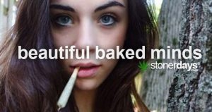 beaurtiful-baked-minds