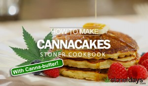 cannacakes