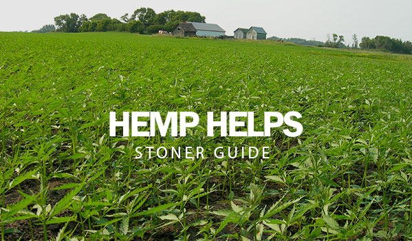 hemp-helps