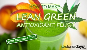 lean-green-flush-stonerdays