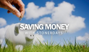 saving-money-stonerdays