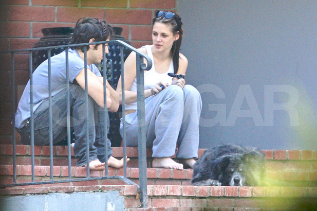 celebs-smoking-pot-1