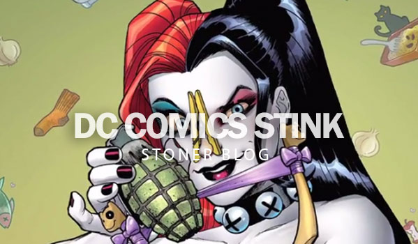dc-comics-stink