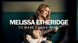 Melissa Etheridge To Make Canna-wine