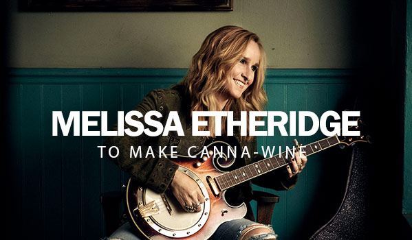 melissa-etheridge-canna-wine