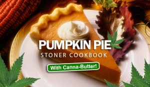 pumpkin-pie-stoner-cookbook