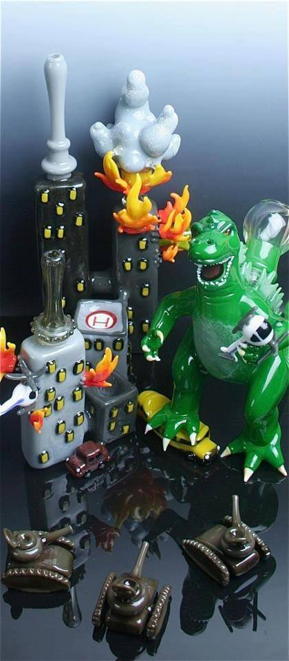 stonerdays-facebook-pipe-bong-images (12)