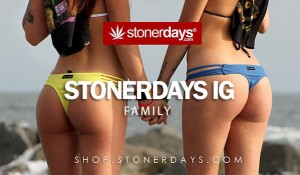 stonerdays-ig-family-1