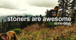 stoners-are-awesome