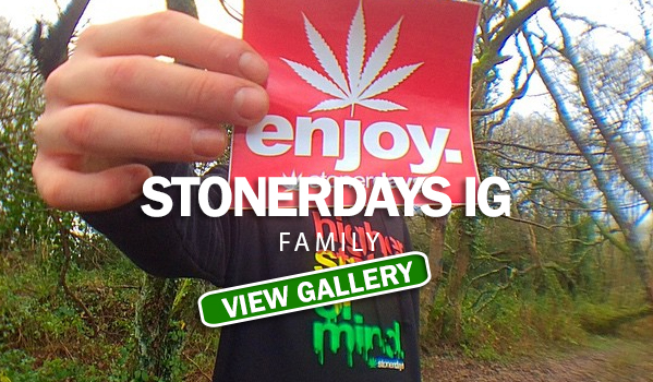 STONERDAYS-IG-FAMILY-17