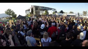 Cannabis Cup 2015 Presented by StonerDays