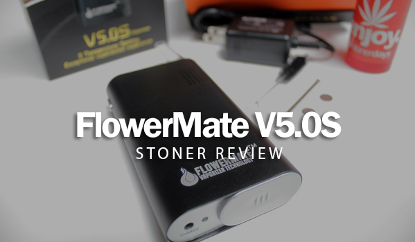 FlowerMate-V5.0S-REVIEW