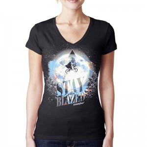 STAY-BLAZED-WOMENS-300x300