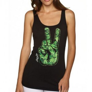 WOMENS-PEACE-OUT-TANK-545x545-300x300