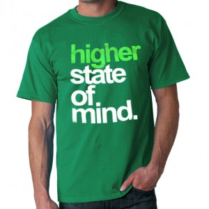 green_higher_state_of_mind-300x300