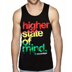higher_state_of_mind_tanktop_rasta-300x300