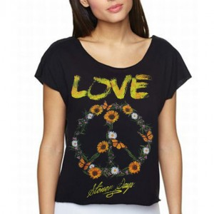 womens-dolman-love-300x300
