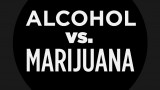 Five Reasons Smoking Marijuana Is Better Than Drinking