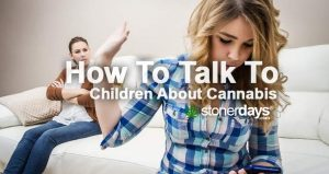 children-cannabis