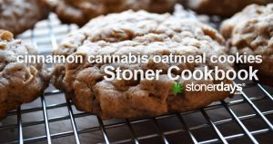 oatmeal-cookies-stoner-cookbook