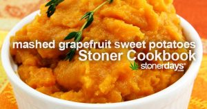 sweet-potatoes-stoner-cookbook-1