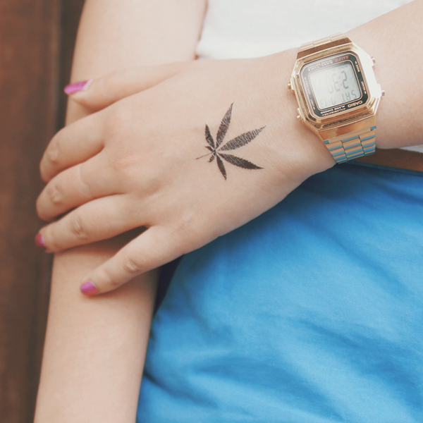 marijauan-weed-tattoos-stonerdays (32)