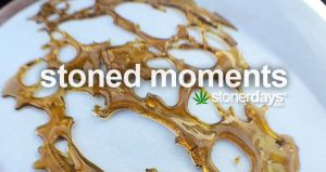 stoned-moments