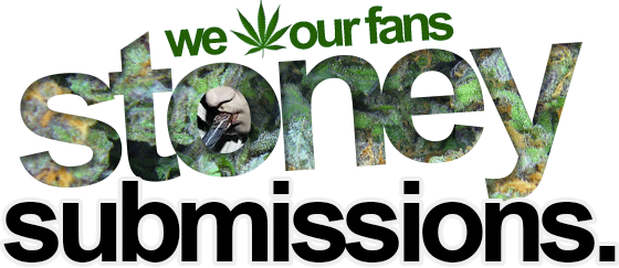 stoney-submissions