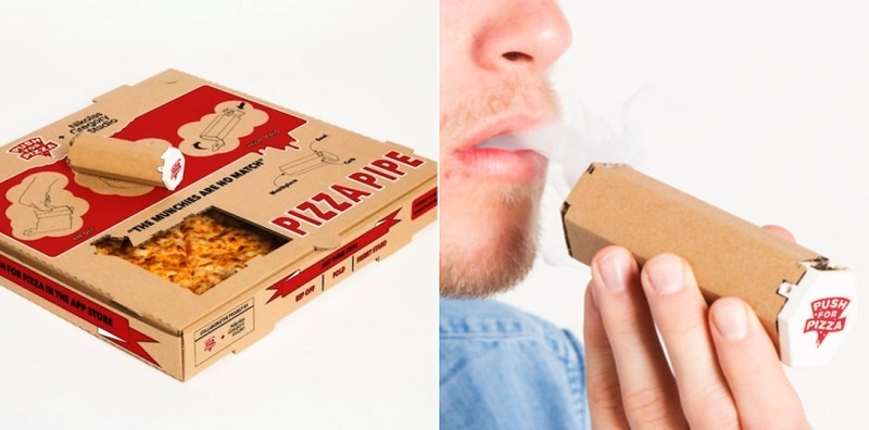 Pizza-Box-Weed-Pipe-by-Push-For-Pizza_2-800x396