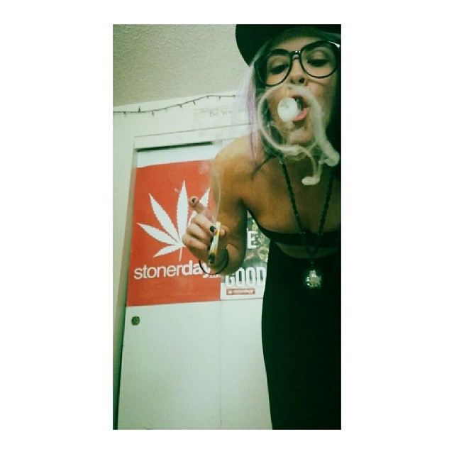 STONER-PICTURES-6